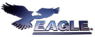 Company profile: Eagle international (Europe) Ltd